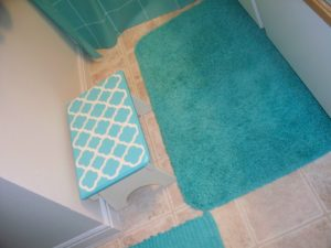 Target Bathroom Rugs Contemporary Elegant Tar Bath Rugs S Online