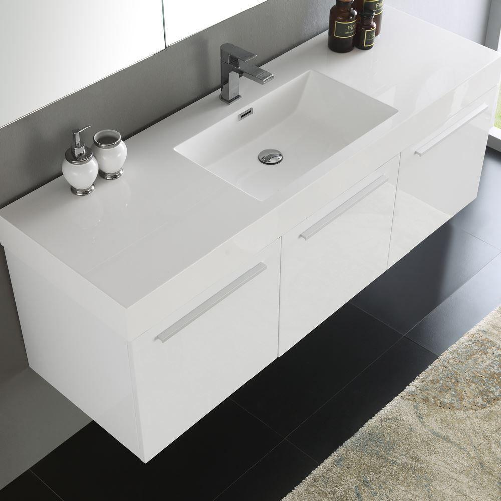 terrific 24 inch bathroom sink design-Superb 24 Inch Bathroom Sink Construction