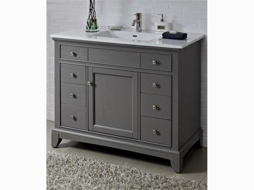 com cabinets sink vanity inch with top tops somedaysbistro bathroom
