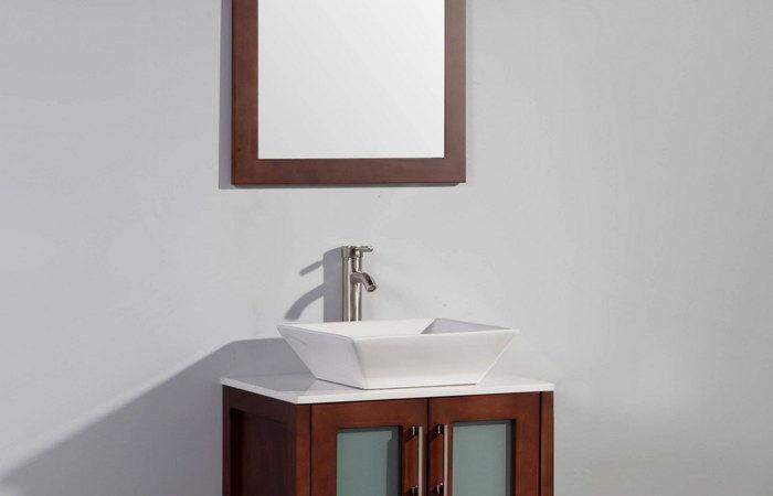 terrific 54 inch bathroom vanity single sink layout-Stunning 54 Inch Bathroom Vanity Single Sink Portrait