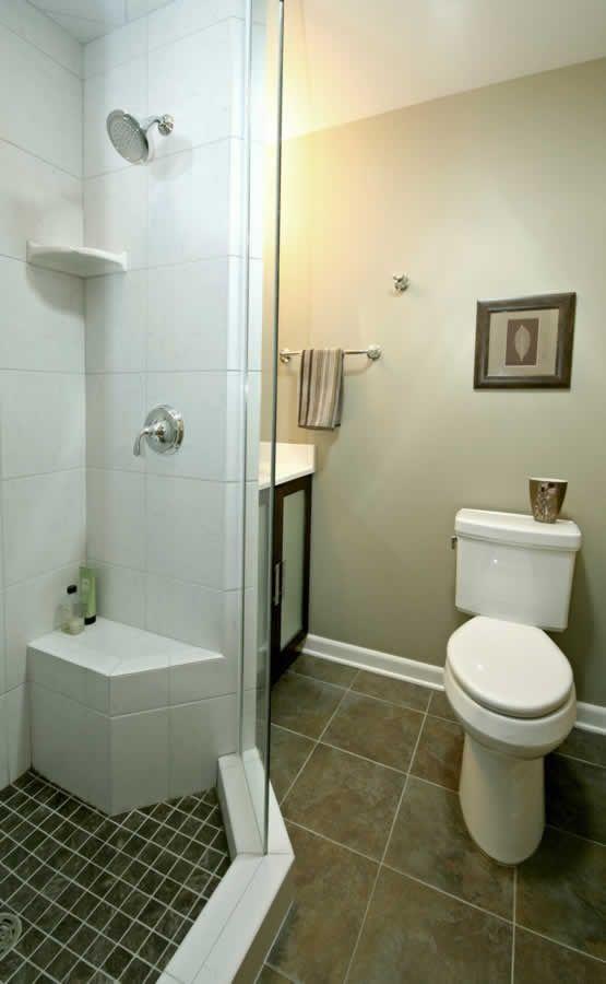 terrific 5x8 bathroom remodel ideas pattern-Fascinating 5×8 Bathroom Remodel Ideas Gallery
