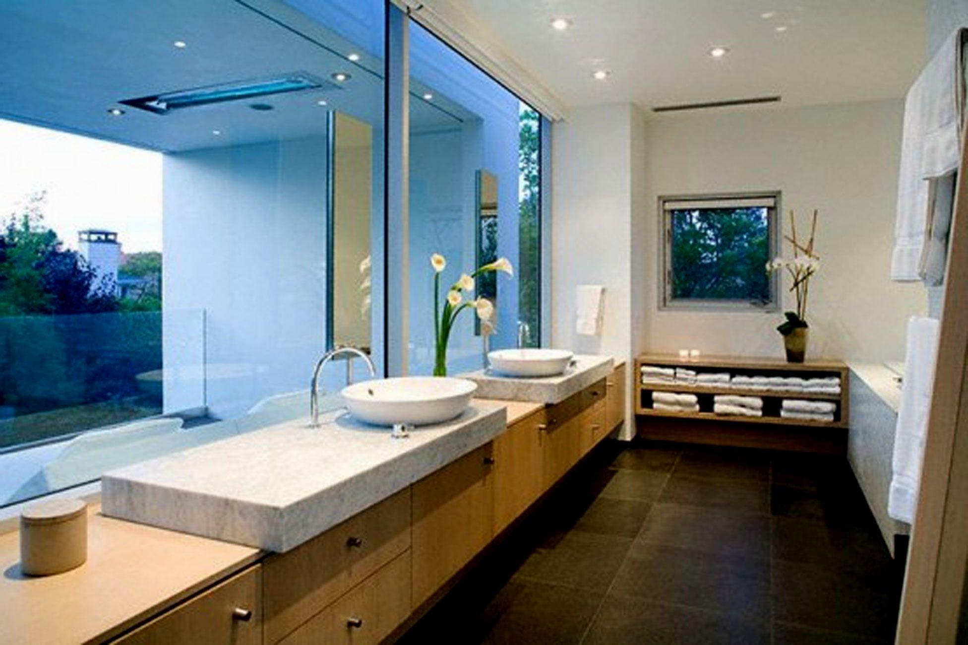 terrific 8x8 bathroom layout image-Unique 8×8 Bathroom Layout Model