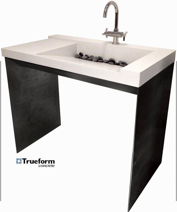terrific ada compliant bathroom vanity construction-Awesome Ada Compliant Bathroom Vanity Gallery