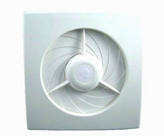 terrific bathroom exhaust fan parts construction-Incredible Bathroom Exhaust Fan Parts Architecture