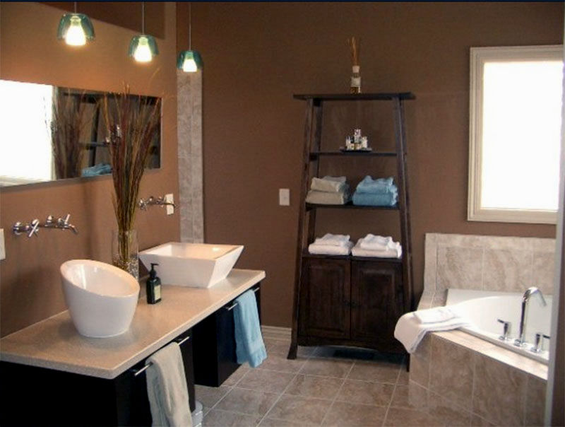 terrific bathroom hanging lights inspiration-New Bathroom Hanging Lights Gallery