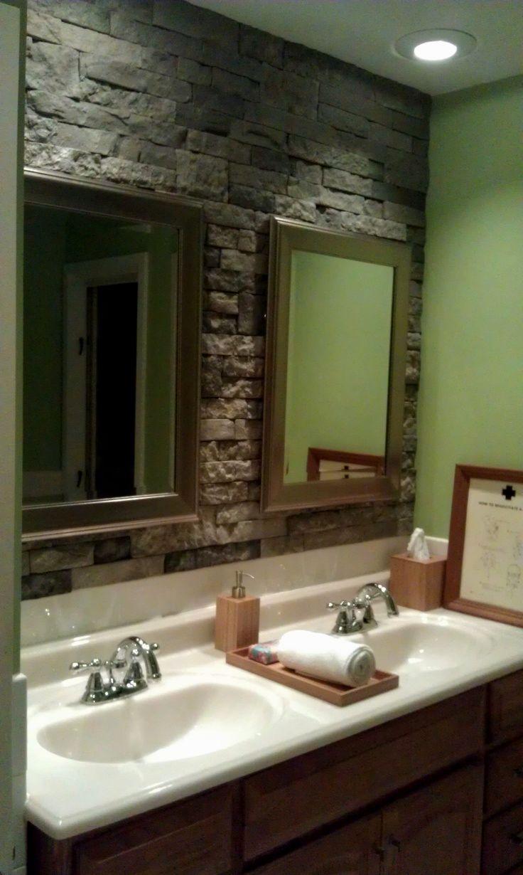 terrific bathroom medicine cabinet concept-Fascinating Bathroom Medicine Cabinet Layout