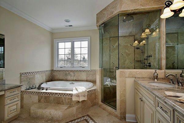 terrific bathroom remodel costs portrait-Beautiful Bathroom Remodel Costs Inspiration