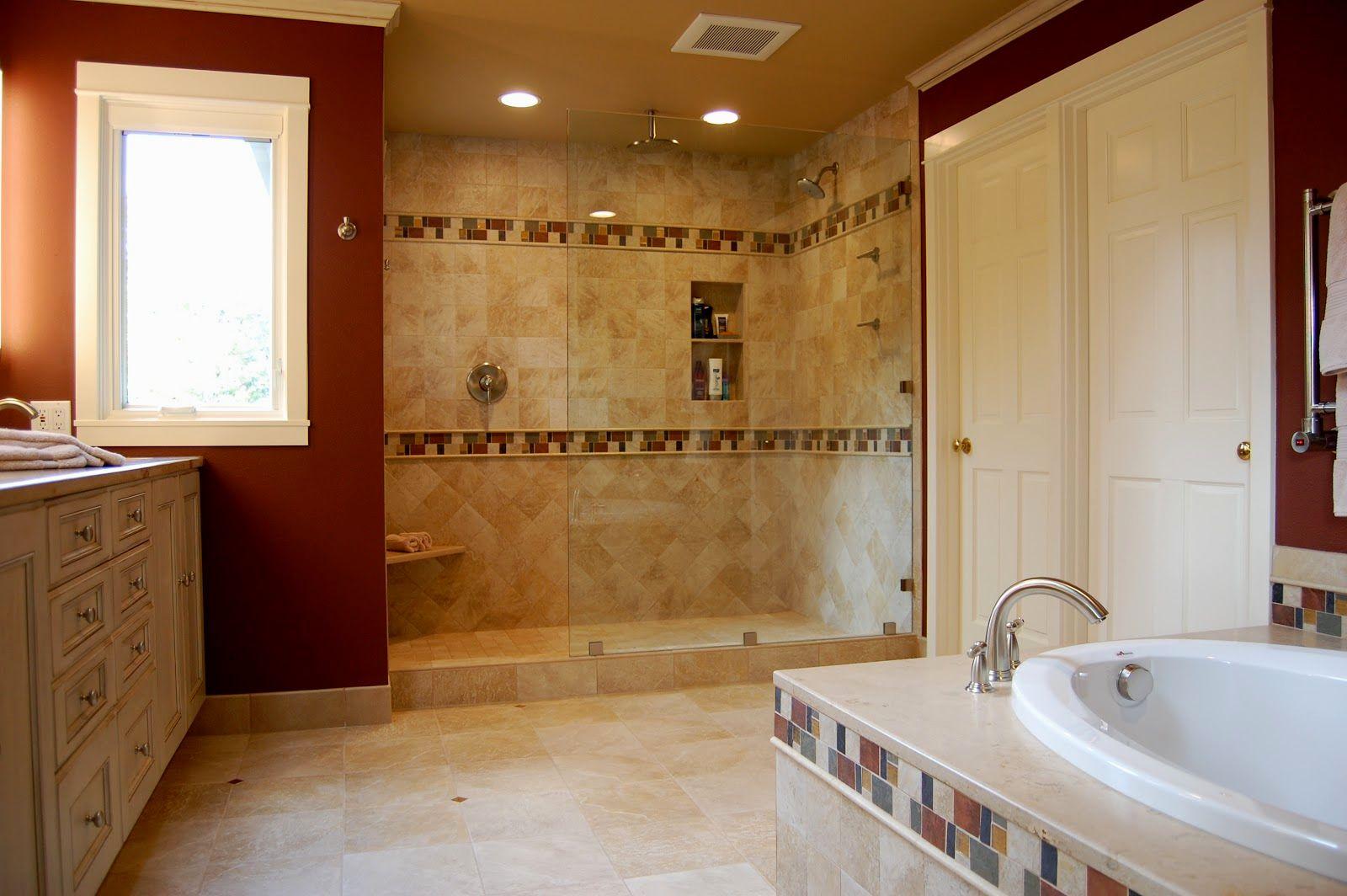 terrific bathroom remodel memphis image-Cool Bathroom Remodel Memphis Concept