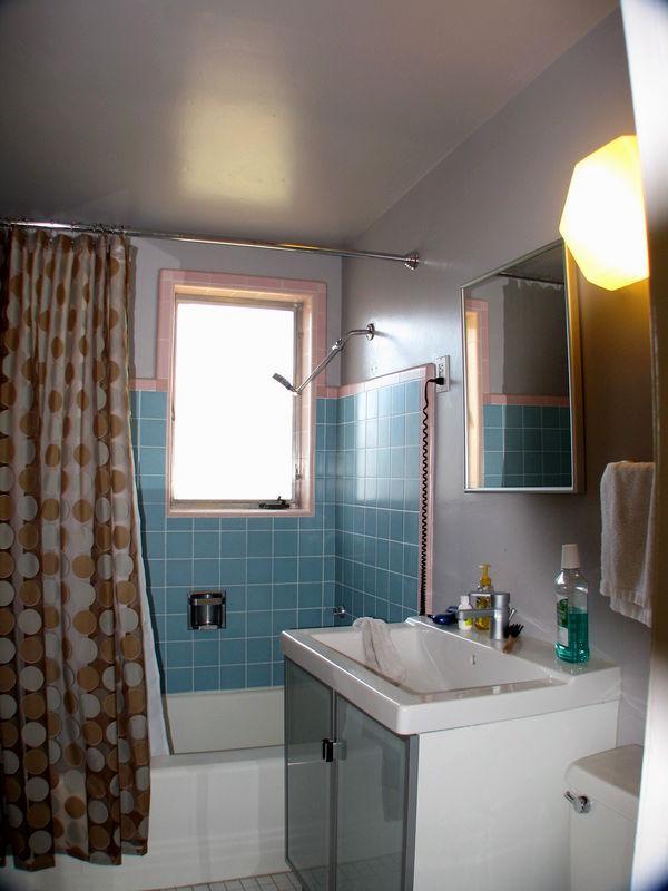 terrific bathroom remodel phoenix pattern-Terrific Bathroom Remodel Phoenix Pattern