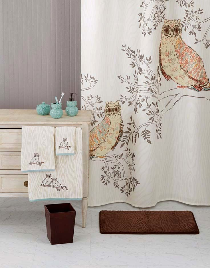 terrific bathroom sets walmart pattern-Superb Bathroom Sets Walmart Portrait