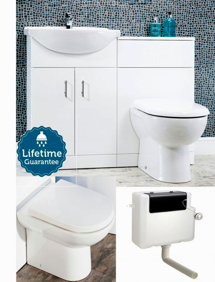 terrific bathroom sets walmart photo-Superb Bathroom Sets Walmart Portrait