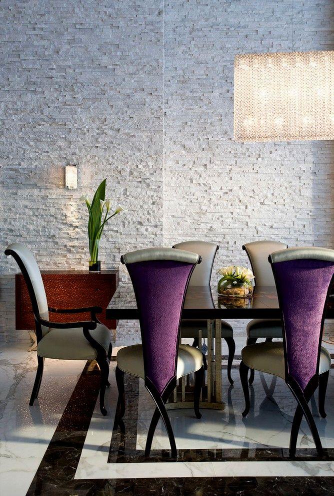 terrific bathroom vanities miami wallpaper-Lovely Bathroom Vanities Miami Wallpaper