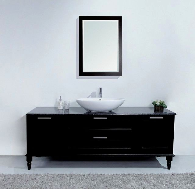 terrific bathroom vanities online architecture-Elegant Bathroom Vanities Online Image