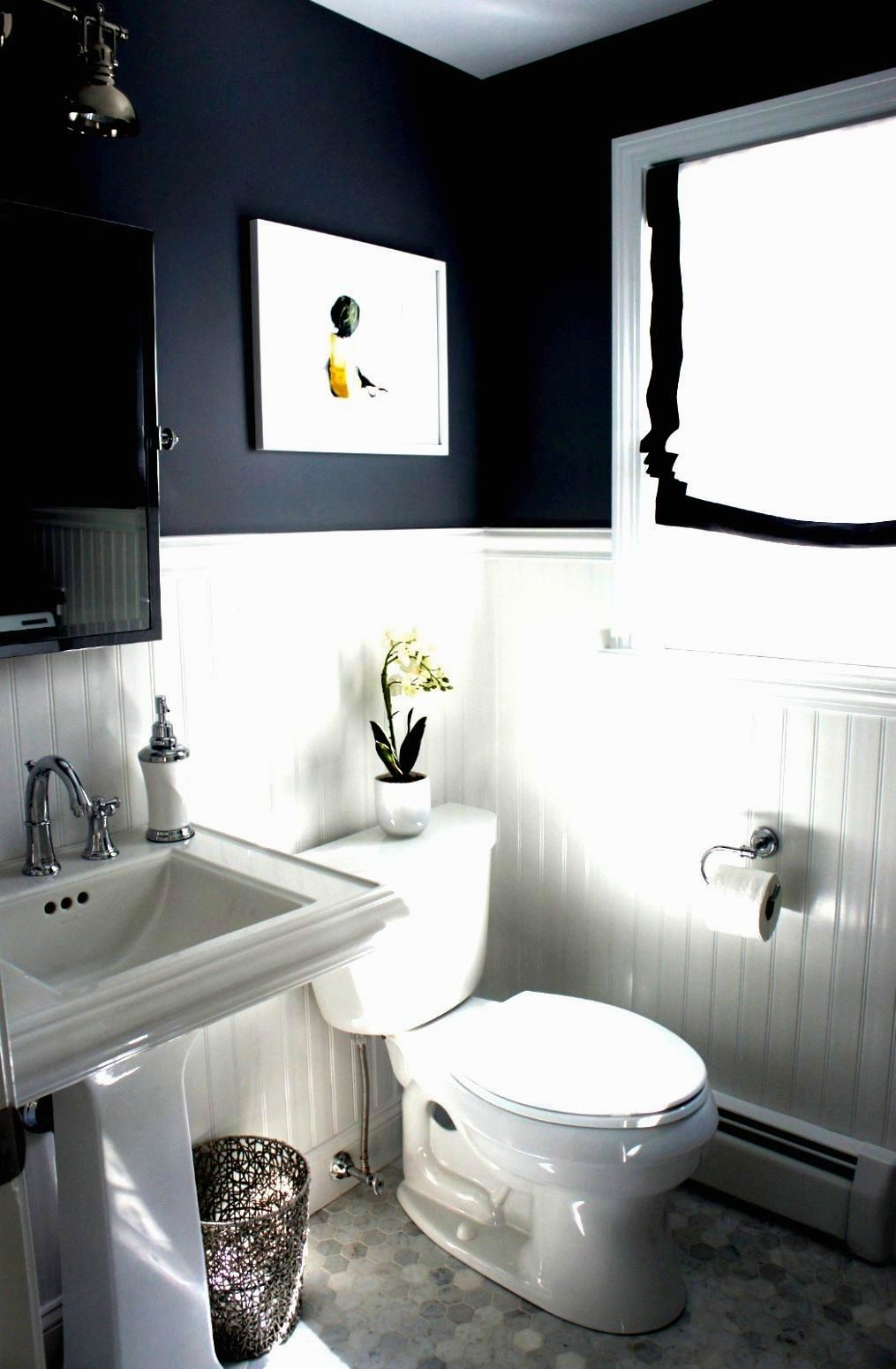 terrific bathroom vanities online ideas-Elegant Bathroom Vanities Online Image
