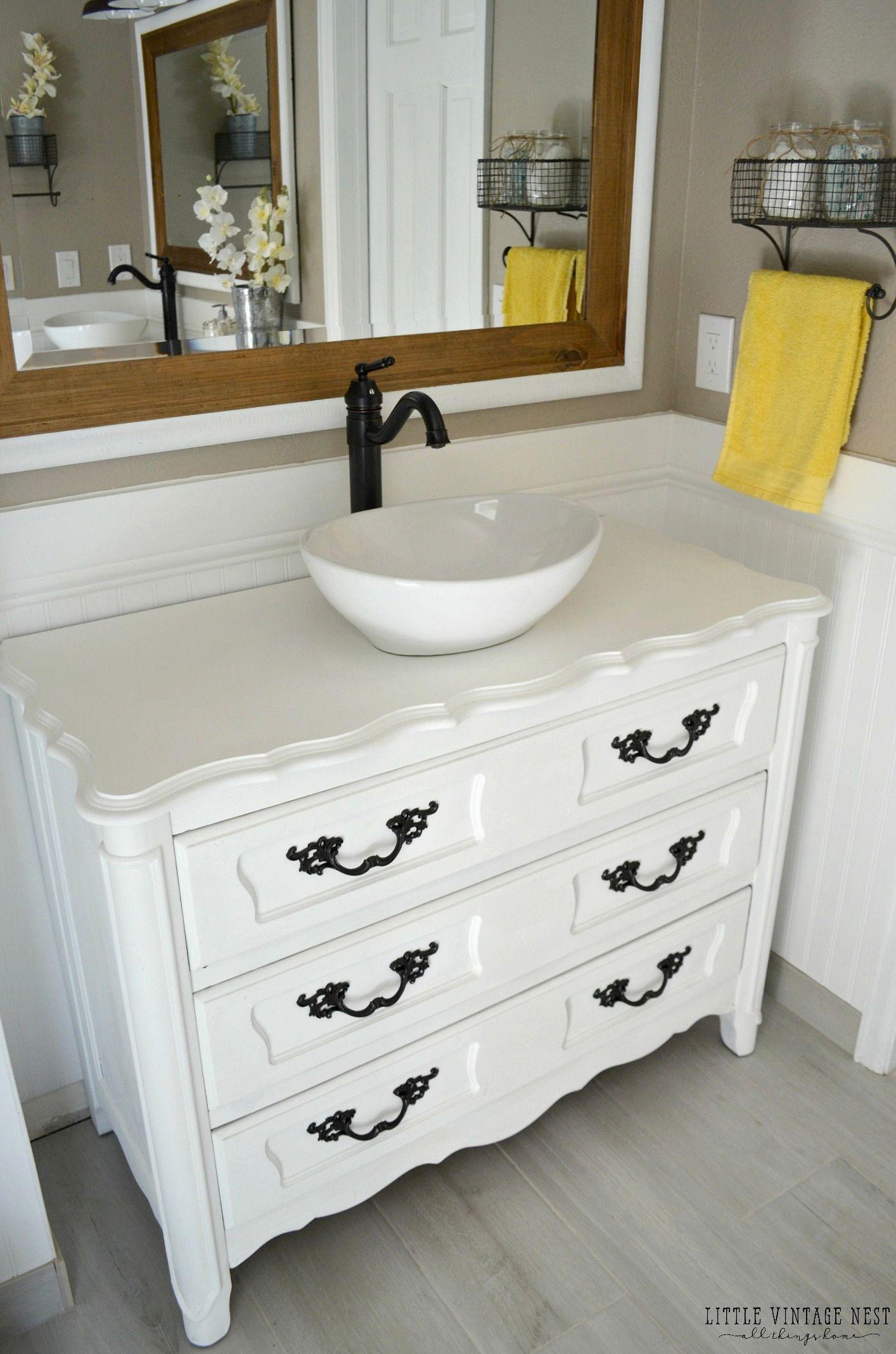 terrific bathroom vanity images photograph-Fantastic Bathroom Vanity Images Décor