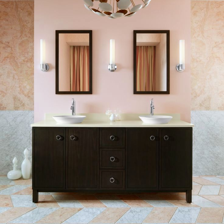 terrific best bathroom vanity brands collection-Luxury Best Bathroom Vanity Brands Architecture