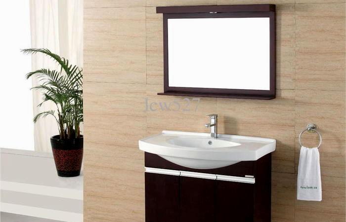 terrific best bathroom vanity brands model-Luxury Best Bathroom Vanity Brands Architecture