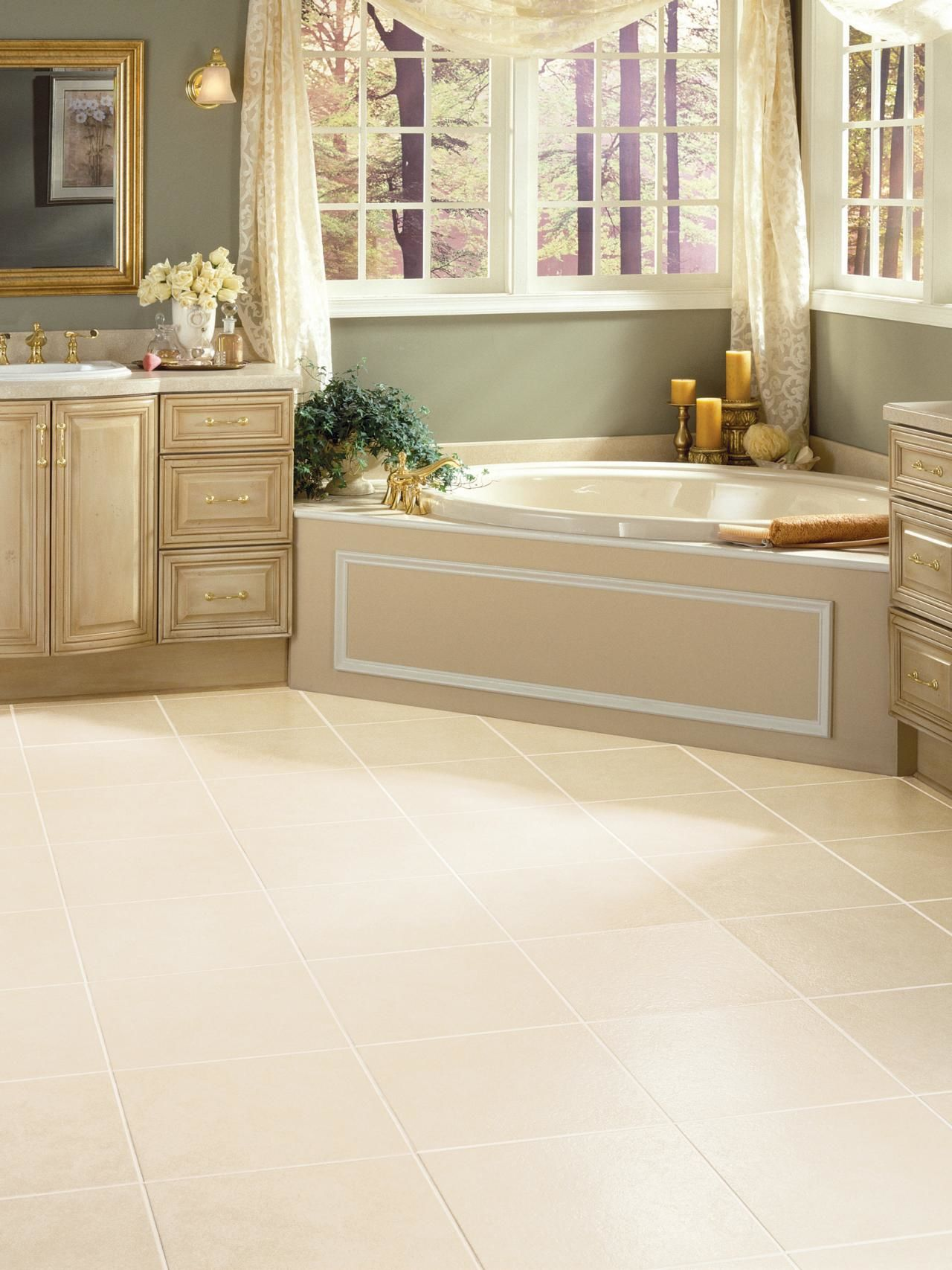 terrific cheap bathroom floor tiles plan-Fascinating Cheap Bathroom Floor Tiles Photo