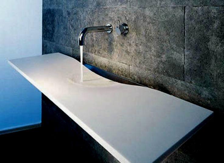 terrific corner bathroom sink portrait-Terrific Corner Bathroom Sink Plan