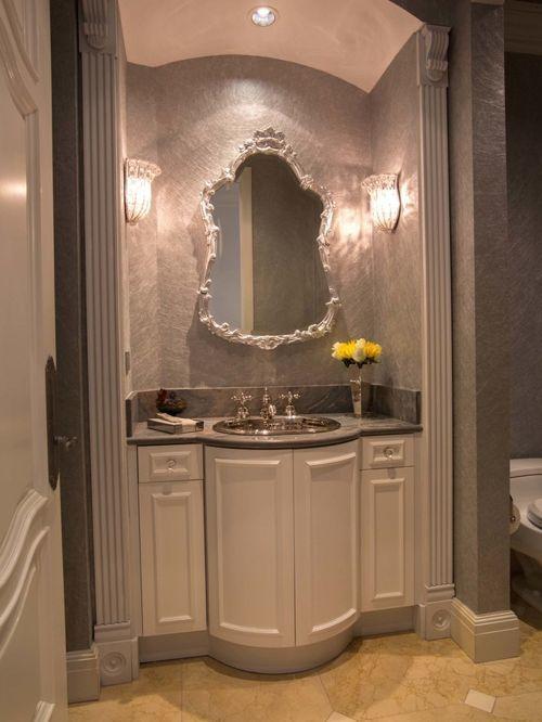 terrific cost to remodel a bathroom wallpaper-Finest Cost to Remodel A Bathroom Layout
