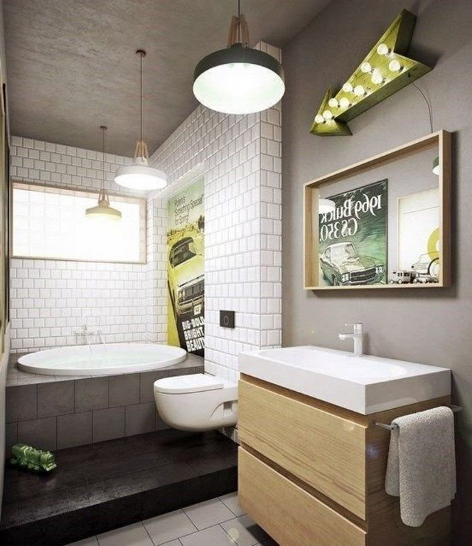 terrific country style bathrooms portrait-Luxury Country Style Bathrooms Model