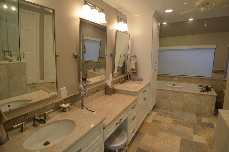 terrific houston tx bathroom remodeling concept-Latest Houston Tx Bathroom Remodeling Architecture