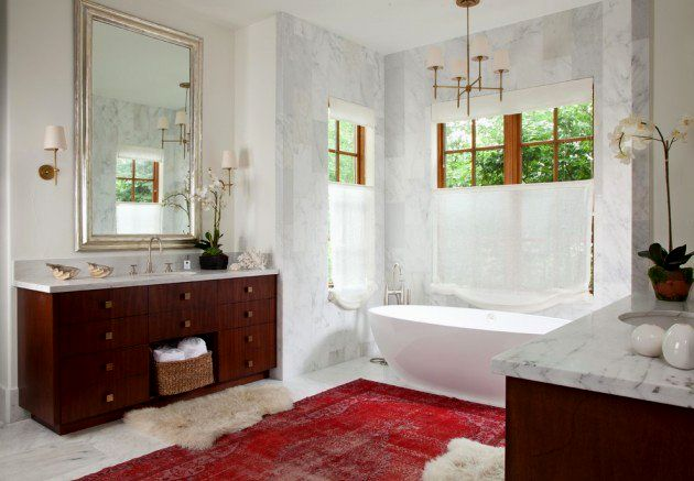 terrific how much value does a bathroom add design-Finest How Much Value Does A Bathroom Add Plan