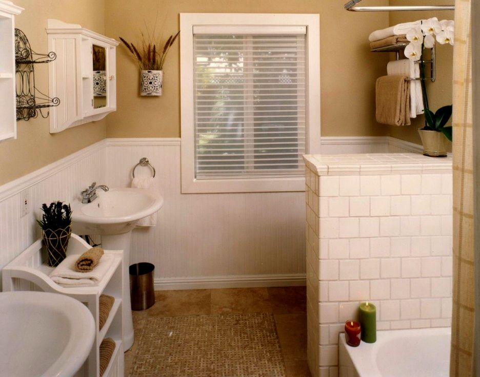 terrific how to paint a bathroom sink gallery-Superb How to Paint A Bathroom Sink Photo