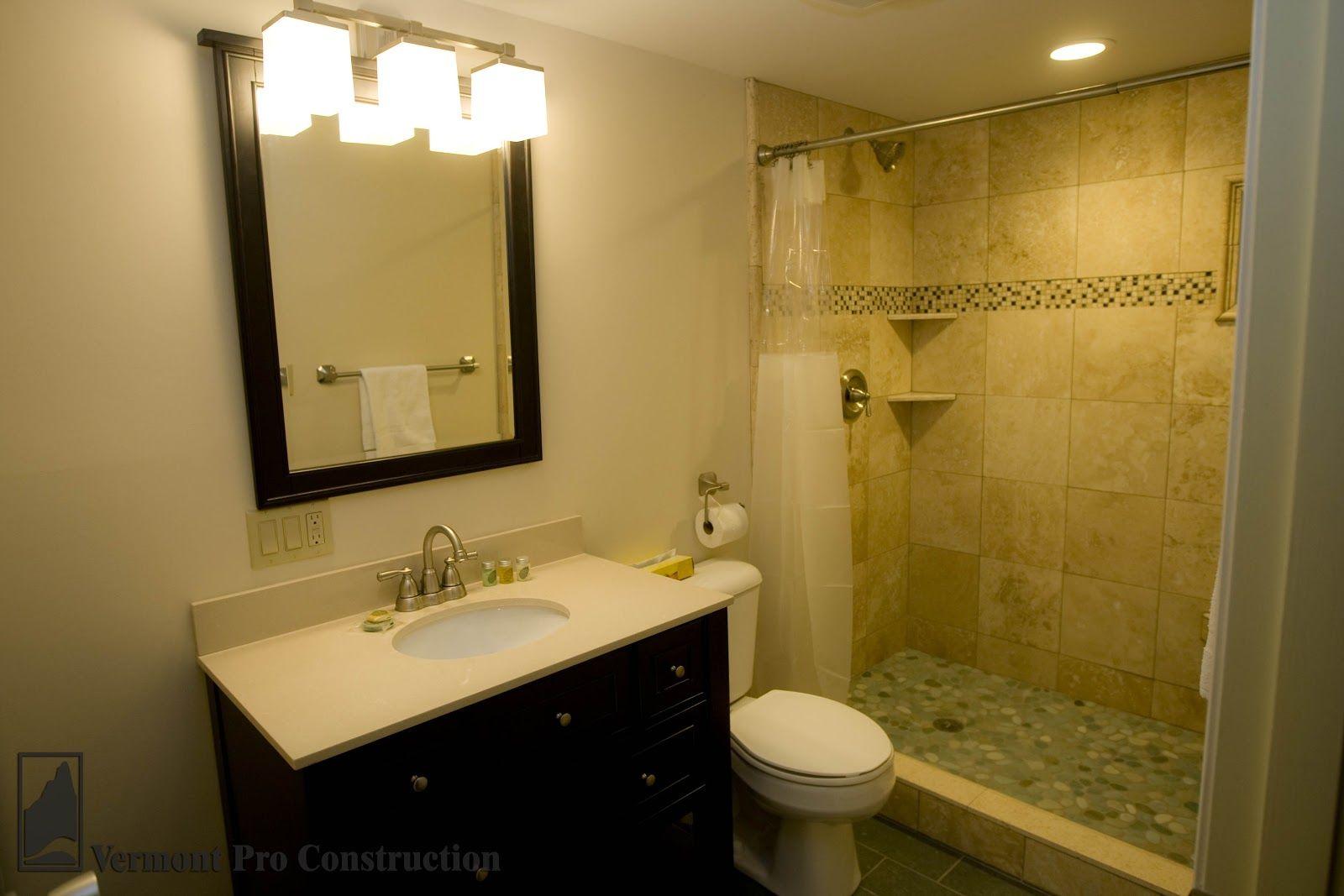terrific how to redo bathroom decoration-Amazing How to Redo Bathroom Pattern