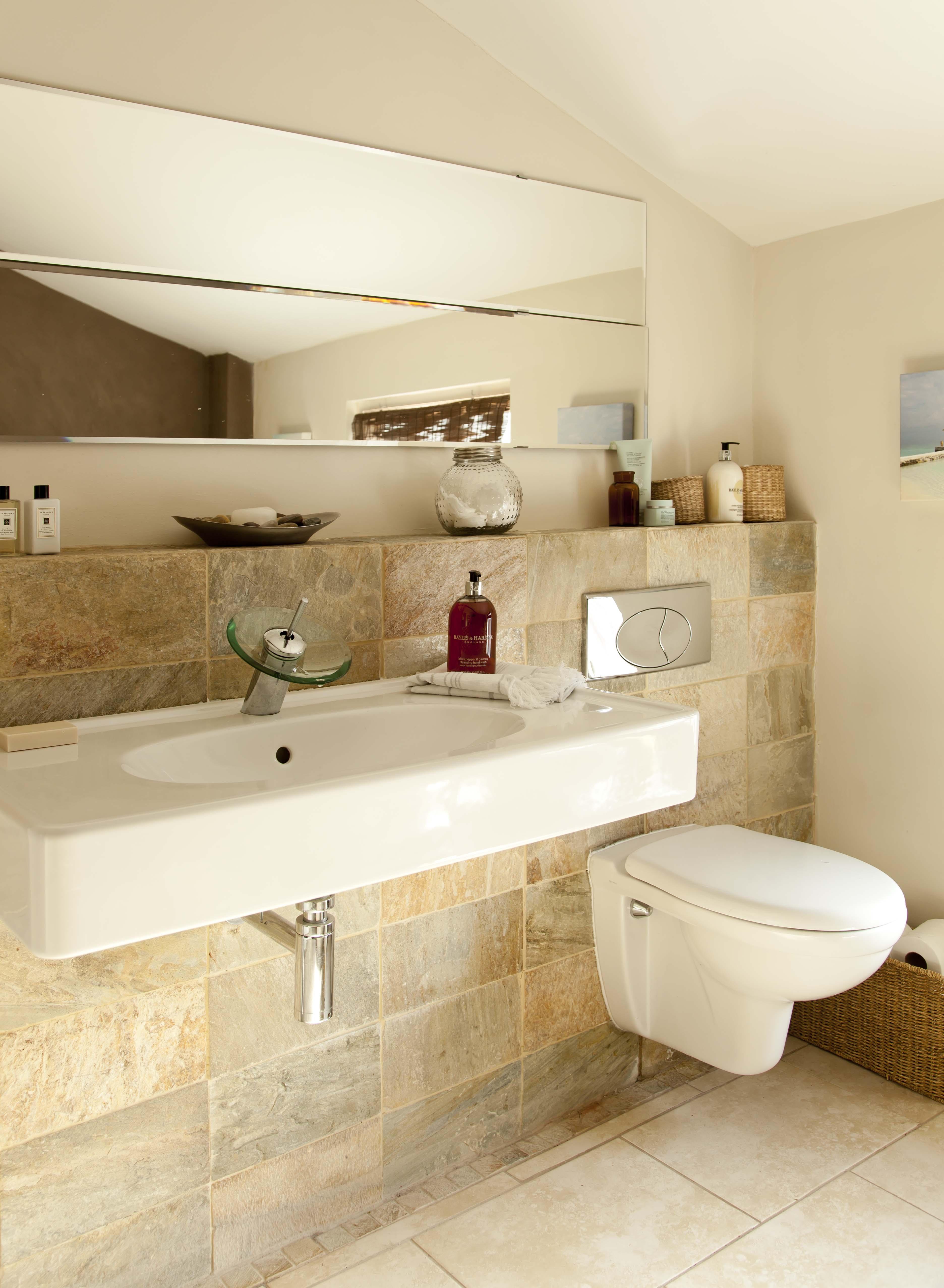 Fantastic Ikea Mirrors Bathroom Inspiration - Home Sweet ...