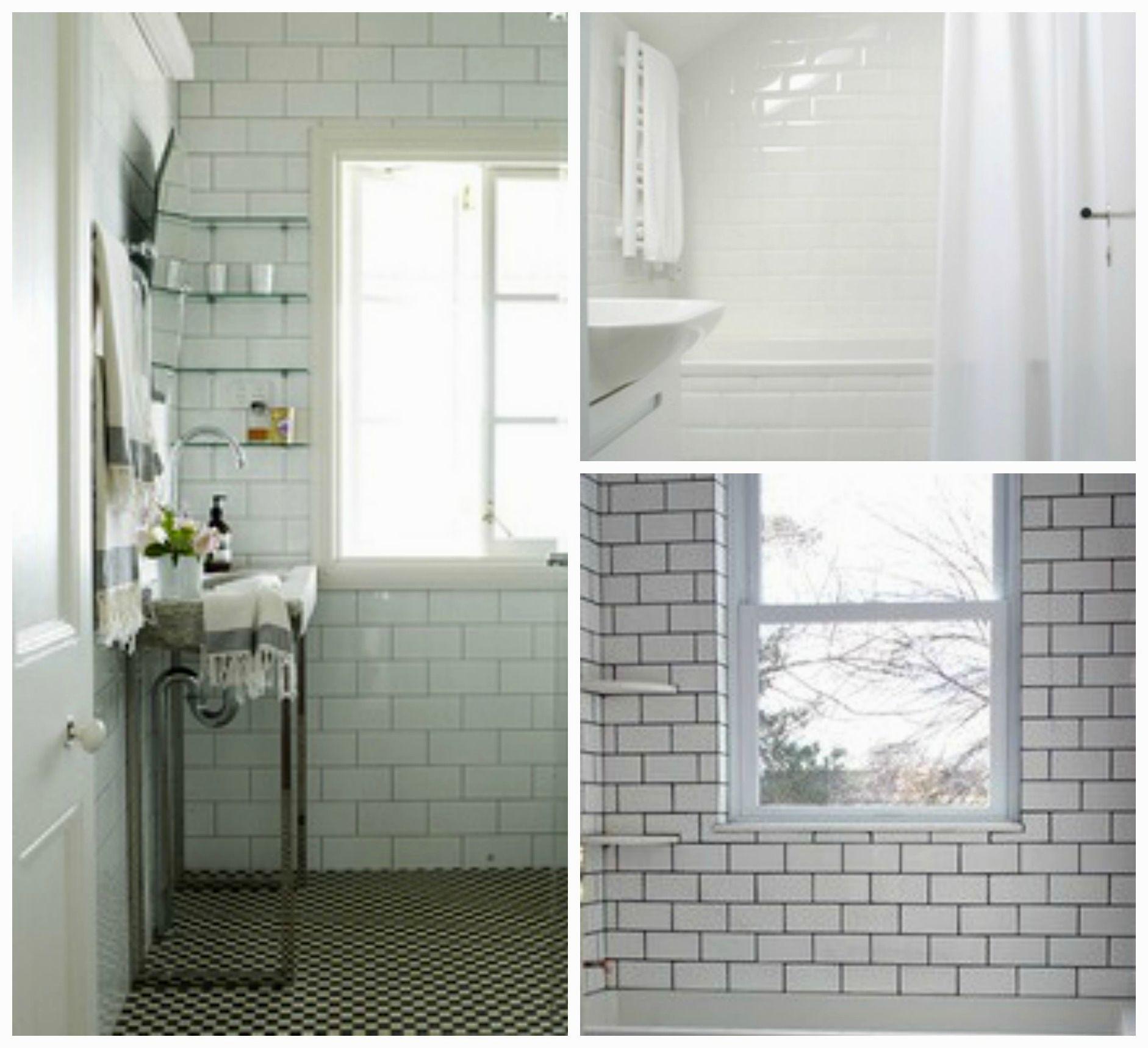 terrific images of bathroom remodels construction-Cool Images Of Bathroom Remodels Design