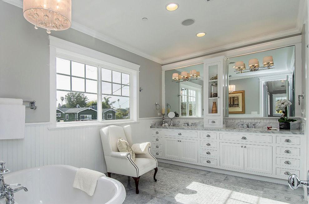 terrific images of bathroom remodels design-Cool Images Of Bathroom Remodels Design