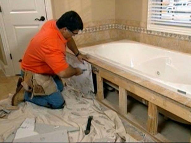 terrific installing bathroom tile gallery-Wonderful Installing Bathroom Tile Ideas