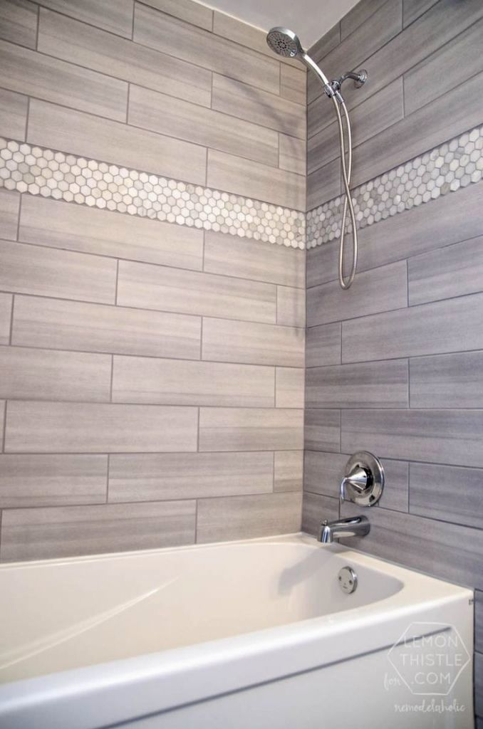 terrific installing bathroom tile layout-Wonderful Installing Bathroom Tile Ideas