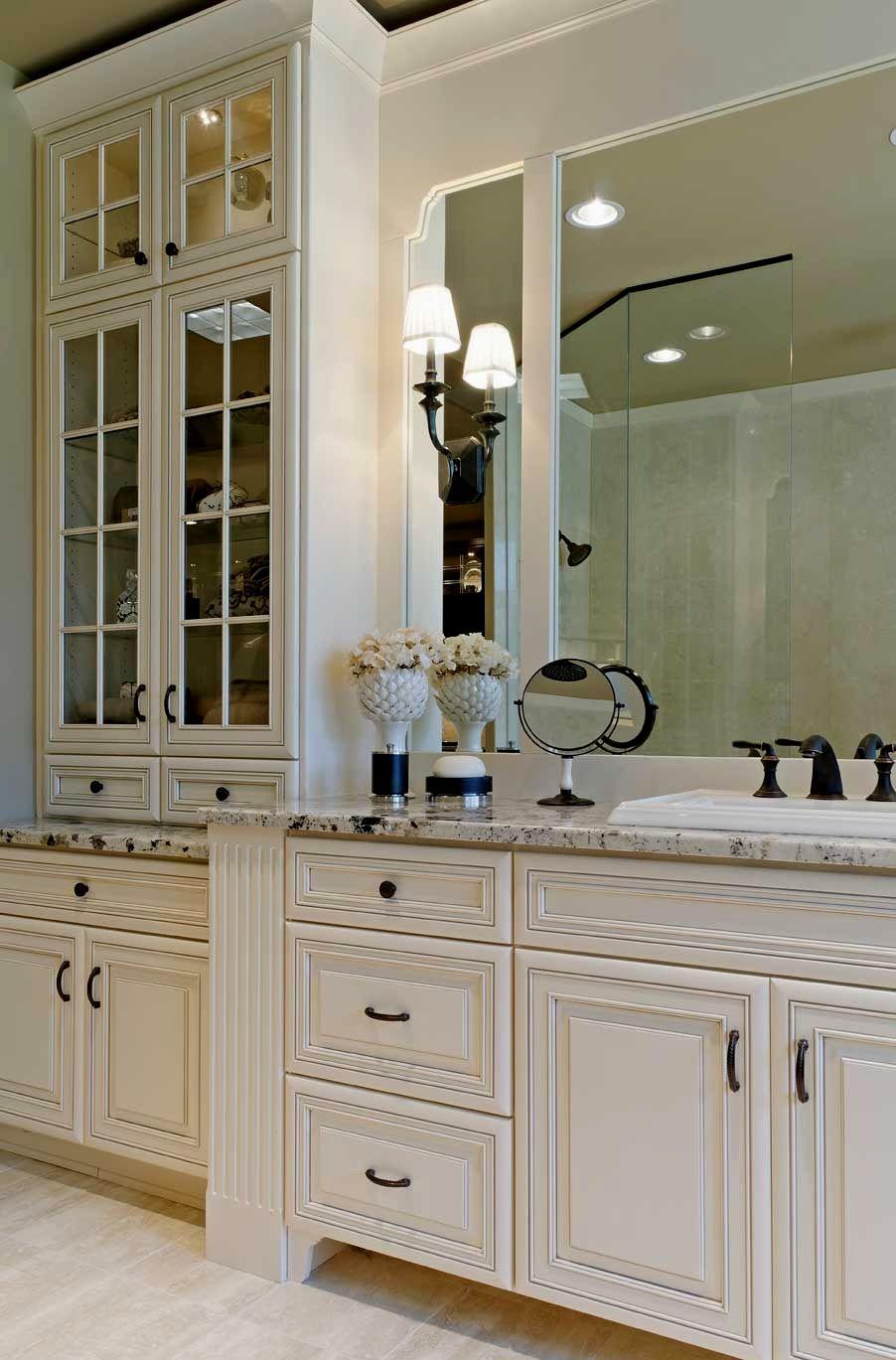 terrific italian bathroom vanities design-Fascinating Italian Bathroom Vanities Design
