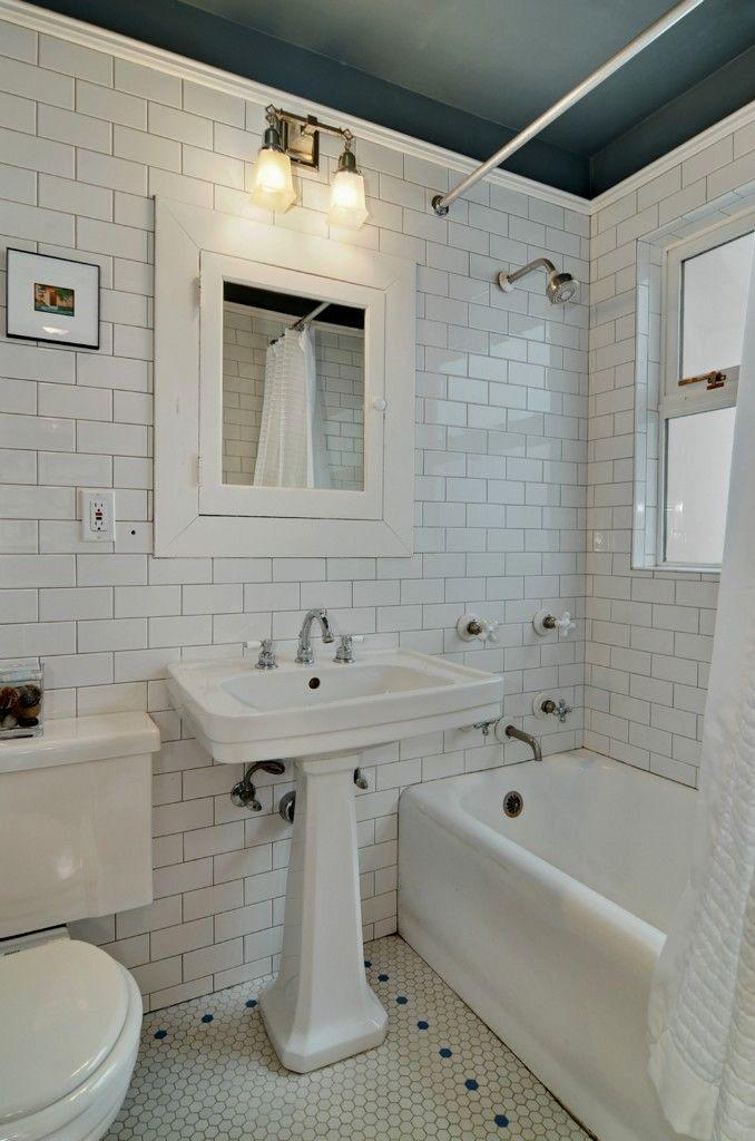 terrific jack and jill bathroom designs model-Fantastic Jack and Jill Bathroom Designs Architecture
