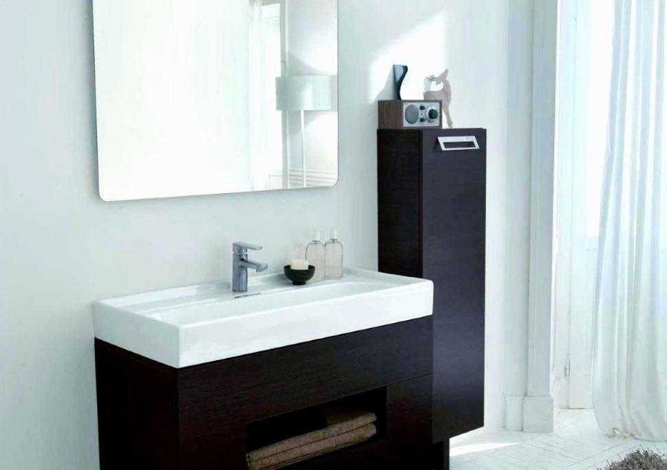 terrific lowes bathroom vanity with sink concept-Luxury Lowes Bathroom Vanity with Sink Online