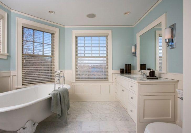 terrific marble bathroom shelf décor-Beautiful Marble Bathroom Shelf Gallery