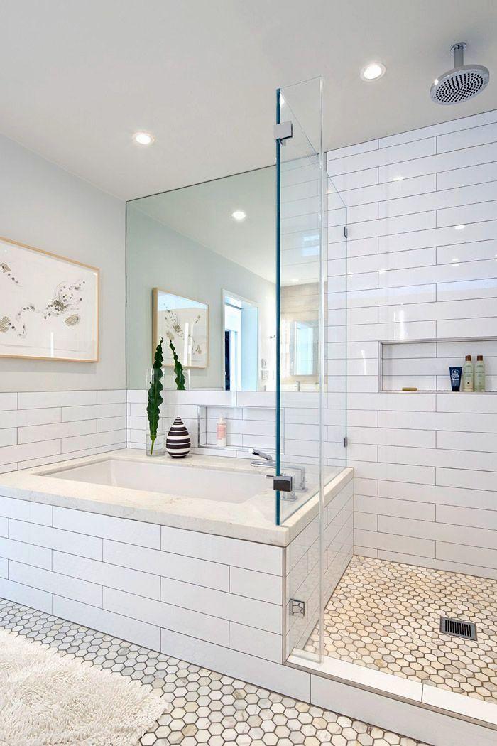 terrific mexican tile bathroom construction-Latest Mexican Tile Bathroom Ideas