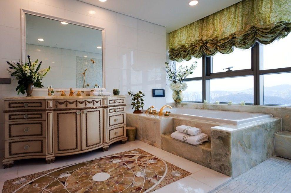 terrific mid century modern bathroom vanity layout-Unique Mid Century Modern Bathroom Vanity Wallpaper