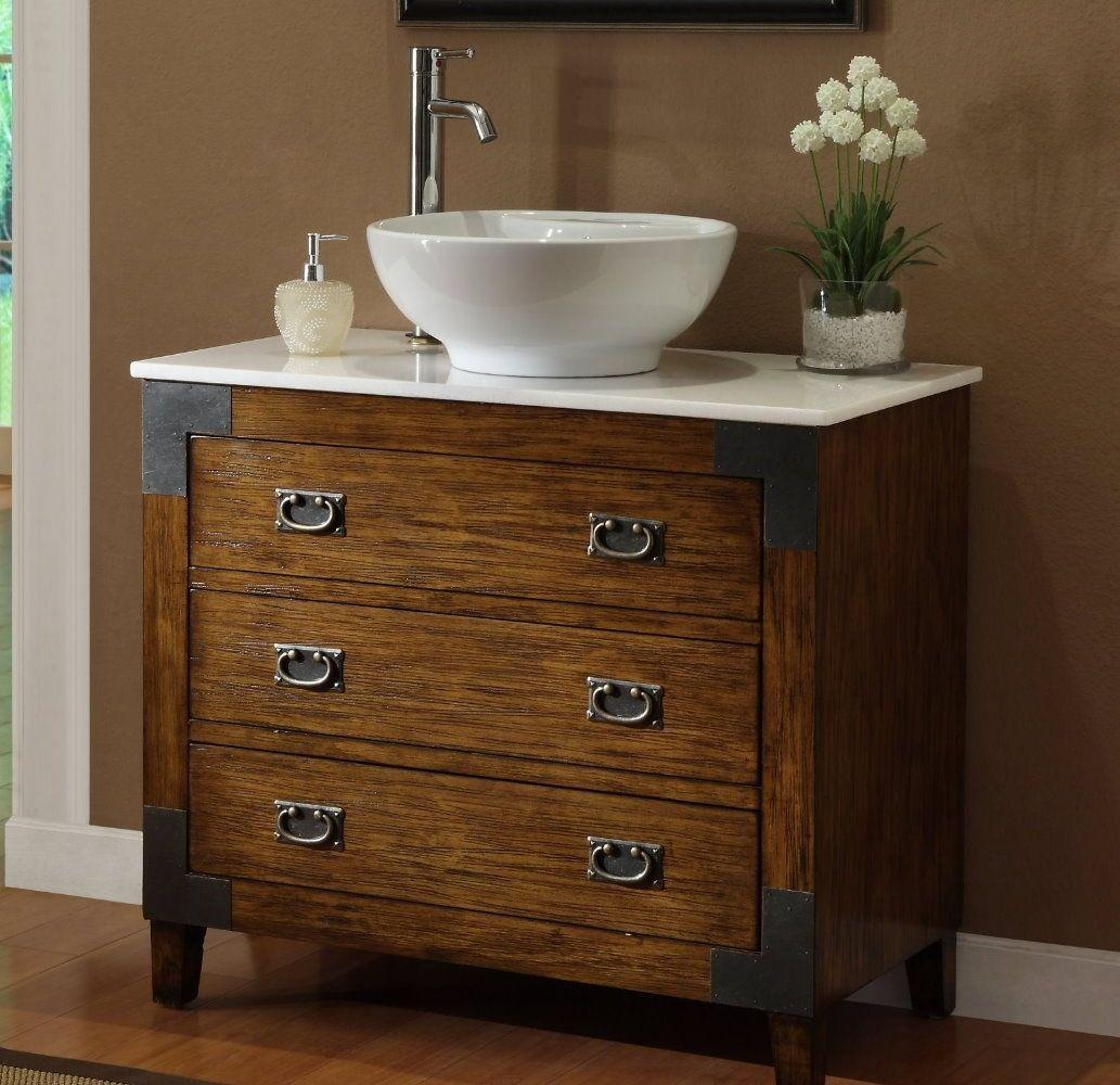 terrific oak bathroom vanity model-Cute Oak Bathroom Vanity Model