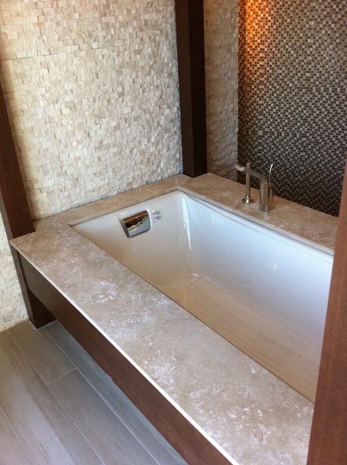 terrific oval bathroom sinks image-Amazing Oval Bathroom Sinks Decoration