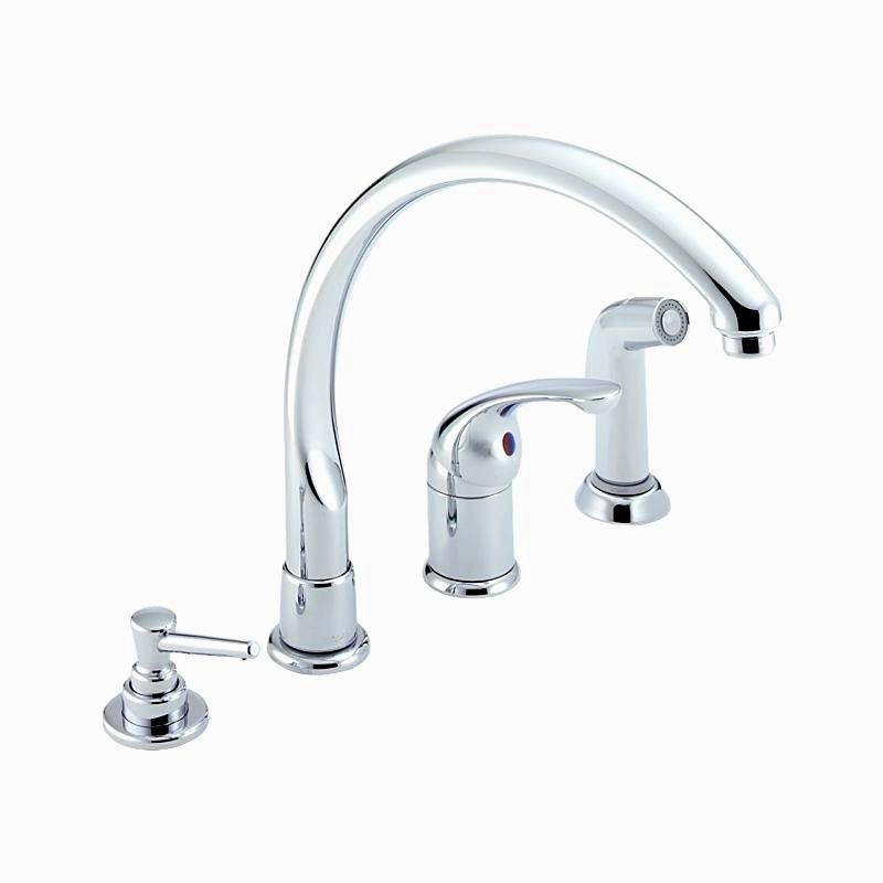 terrific peerless bathroom faucet repair construction-Luxury Peerless Bathroom Faucet Repair Wallpaper