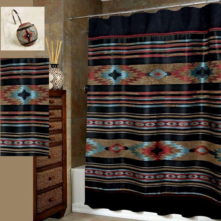 terrific polo bathroom sets pattern-Amazing Polo Bathroom Sets Decoration