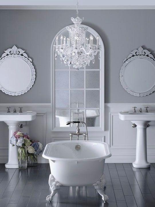 terrific polo bathroom sets photograph-Amazing Polo Bathroom Sets Decoration