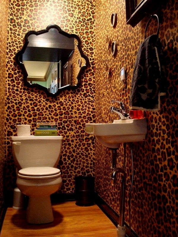 terrific safari bathroom set wallpaper-Awesome Safari Bathroom Set Concept