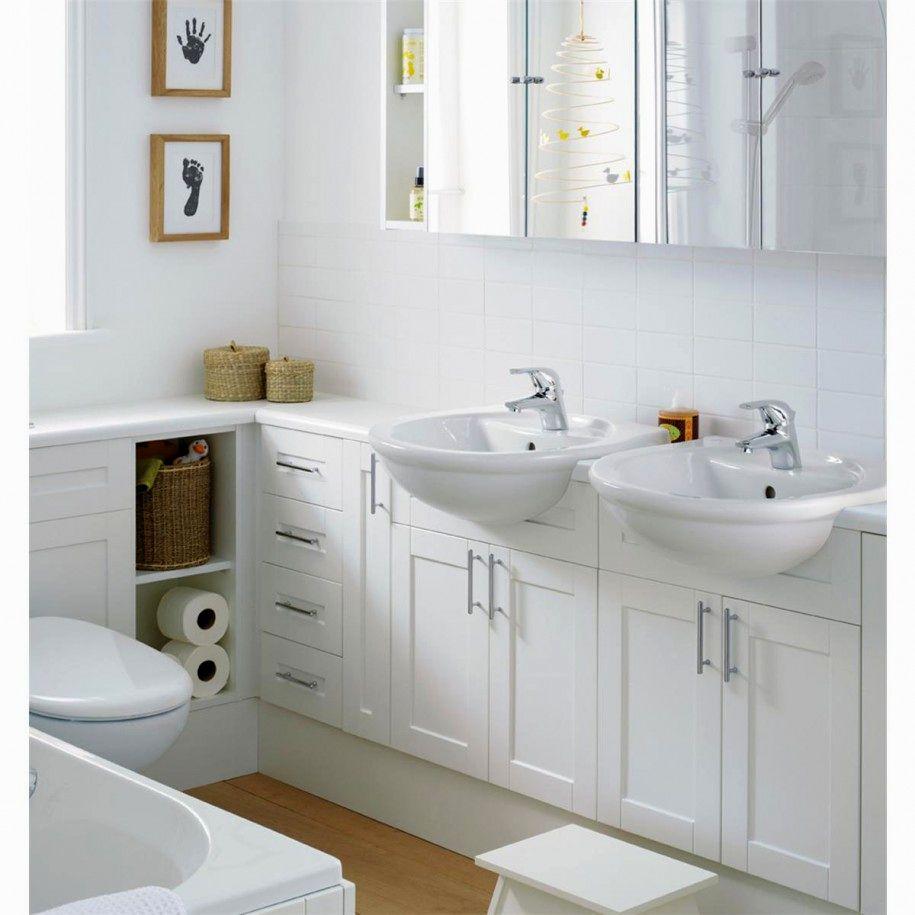 terrific small bathroom makeover decoration-Cute Small Bathroom Makeover Model