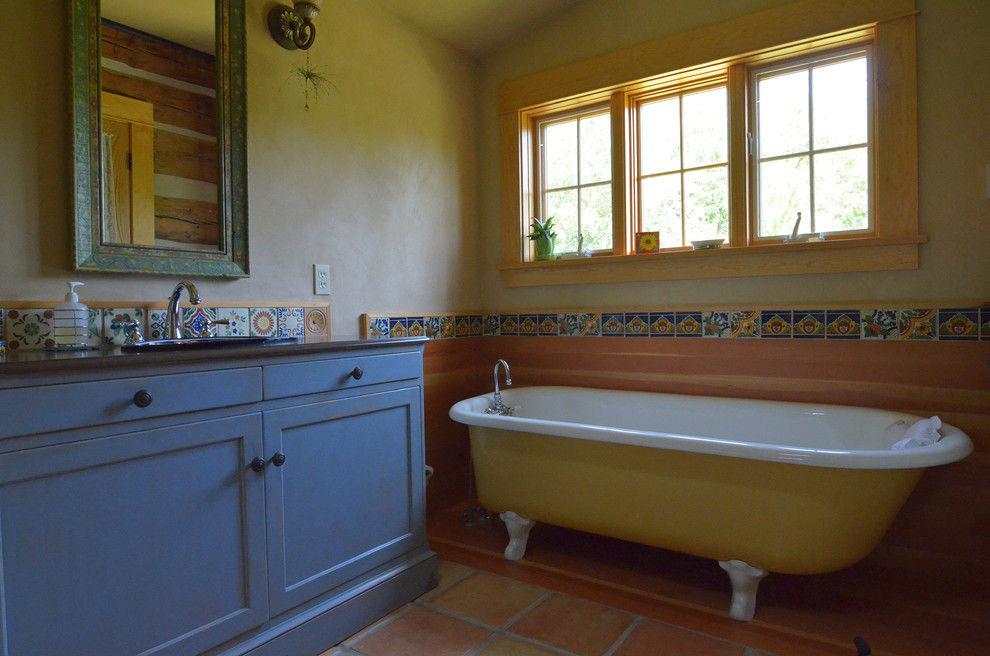 terrific southwestern bathroom rugs photo-Cute southwestern Bathroom Rugs Décor