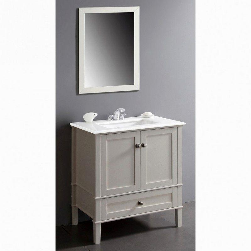 terrific teak bathroom cabinet photo-Amazing Teak Bathroom Cabinet Inspiration