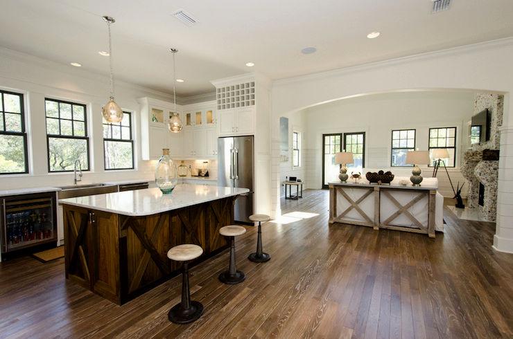 terrific tile bathroom floor ideas model-Lovely Tile Bathroom Floor Ideas Collection